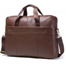 Мъжки чанти