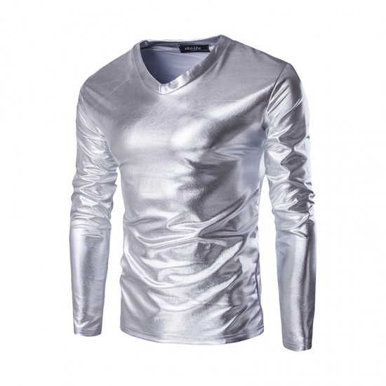 Мъжка блуза Zero