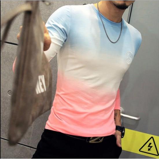 Мъжка блуза Ken