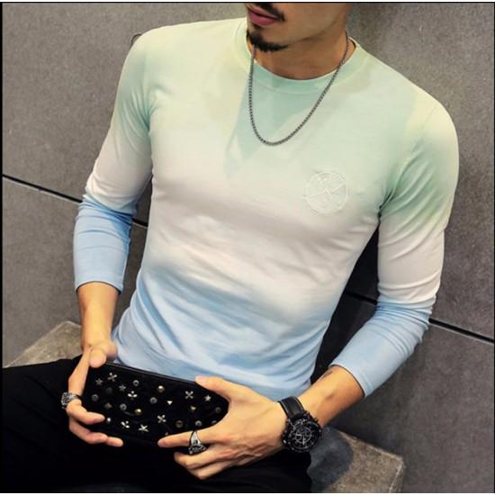 Мъжка блуза Huston