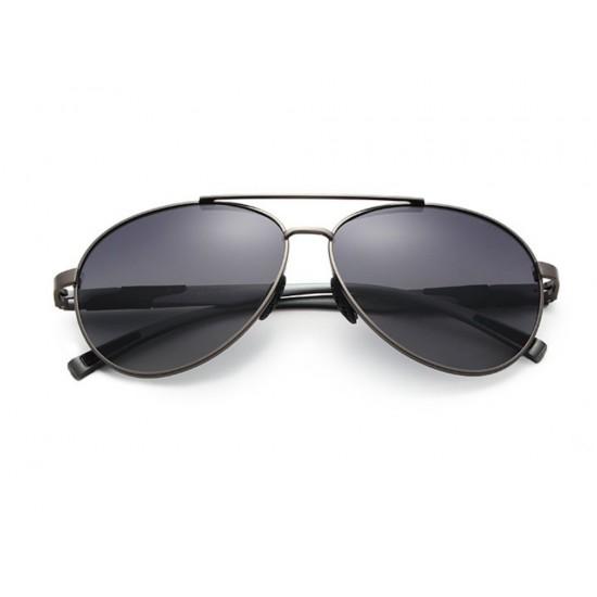 Мъжки слънчеви очила Pilot
