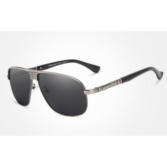 Мъжки слънчеви очила Classic